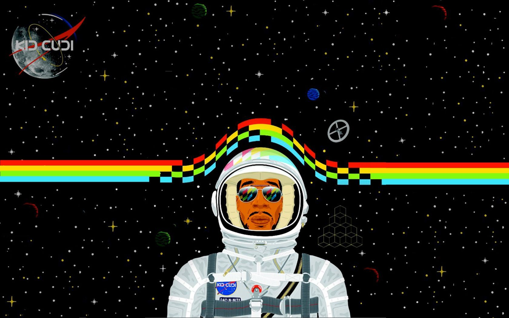 Mr Solo Dolo Kid Cudi Wallpaper Kid Cudi Kid Cudi Albums
