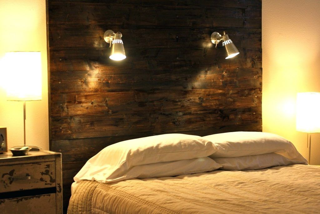 Headboards Extra Large Size Of Interesting Tall Wood Headboard Beds
