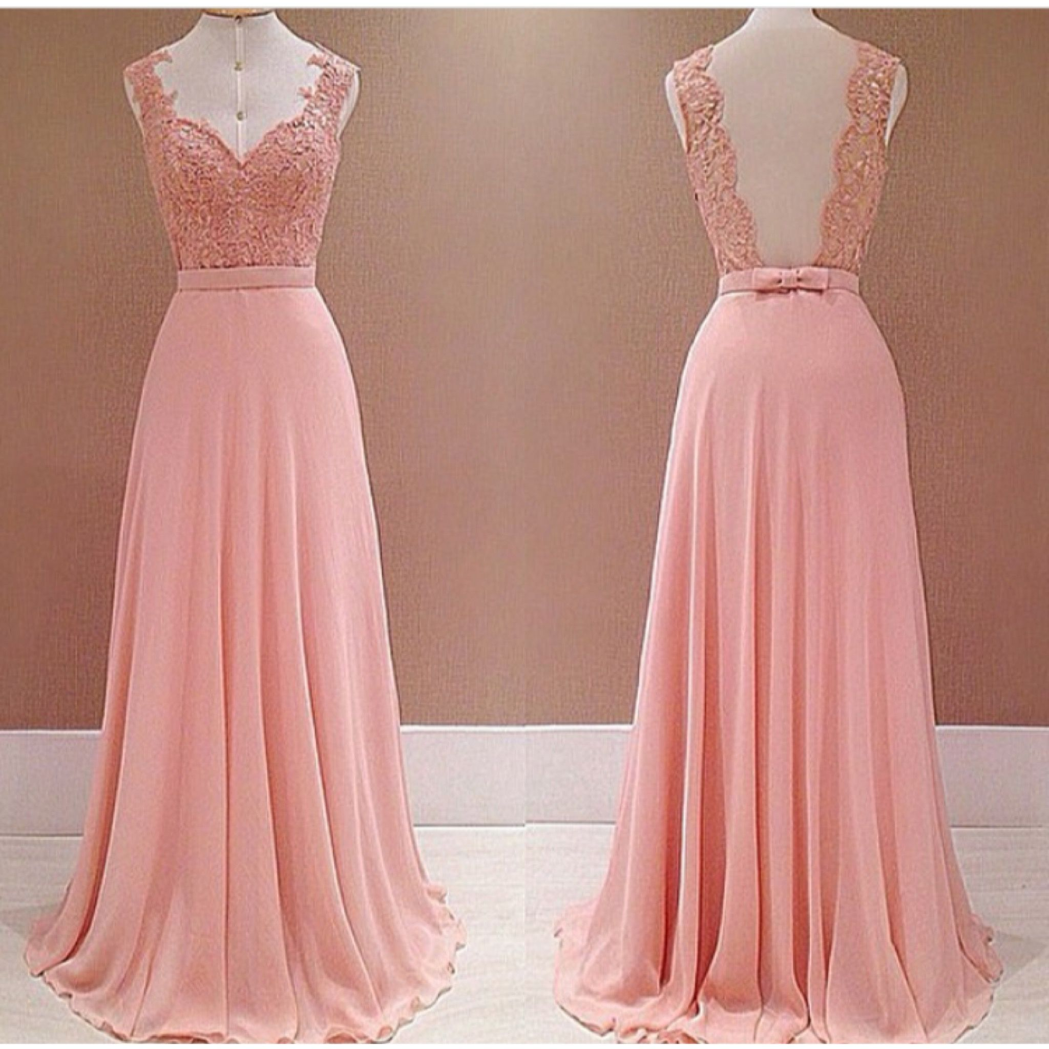 Pin by yolesky on pinterest prom gowns and homecoming