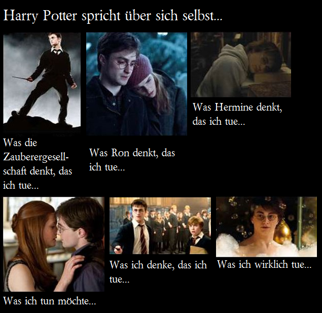 Funny Pics Of The Harry Potter Films So Ich Hab Hier Mal Ein Paar Witzige Sachen Zusammenges Harry Potter Films Harry Potter Movies Harry Potter Fanfiction