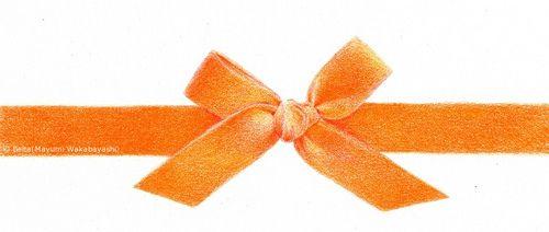 2012_12_21_orange_ribbon_02_s_01