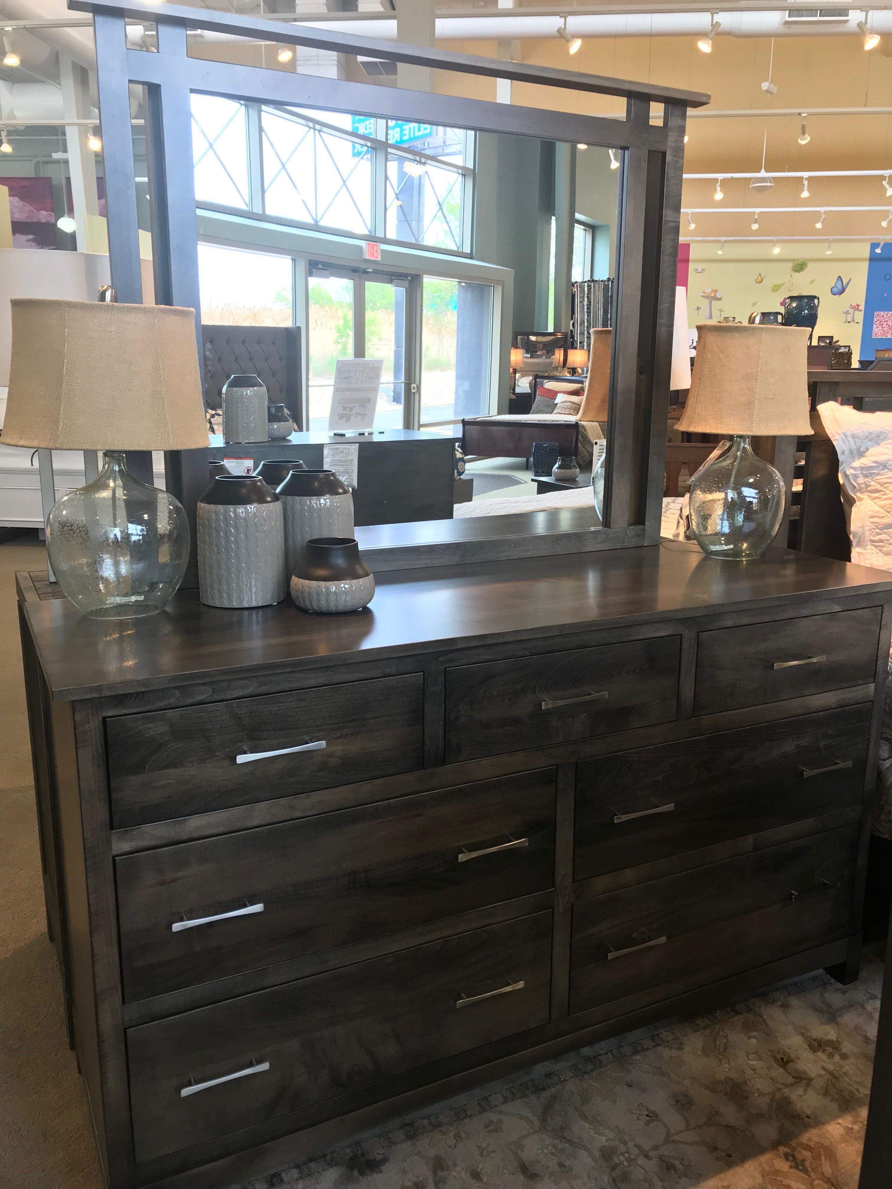 Furniture Row Rowe furniture