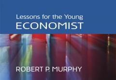 Lessons For The Young Economist Homeschool Homeschool Resources Homeschool High School