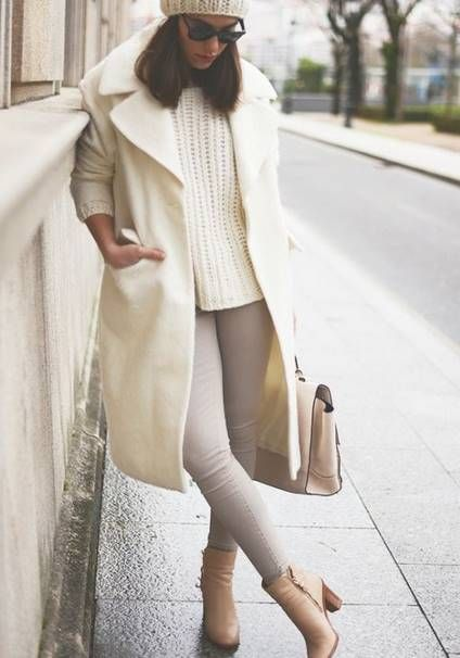 77bd2a7f758b 15 καθημερινά Street Style look που θα σας ξετρελάνουν! | Ιδεες για ...