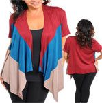 Casual Plus Fashion Clothes for Junior Plus size, Woman plus size apparel Online Store