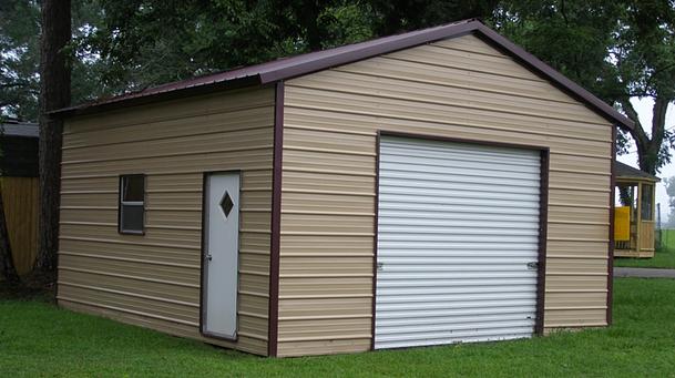 Garages Mysite In 2020 Garage Door Design Metal Garages Metal Buildings