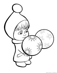 Kartinki Po Zaprosu Masha I Medved Raskraska Bear Coloring Pages Kids Printable Coloring Pages Cartoon Coloring Pages