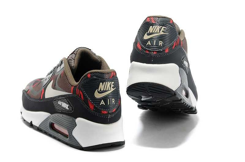 The Nike Air Max 90 Is Classic That Can Be Found In A Variety Of Colors And Dimensions In Mens, Womens, And children Styles. Find Nike Air Max 90 Mens At 2017nikeairmax90.com. Obtain AndSell Almost Qwwkjkqkip Anything On Gumtree Classifieds.