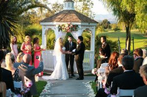 The Opening Words Introduction Sets Tone For Wedding Ceremony A Statement About Occasion Its Importance And Significance To World