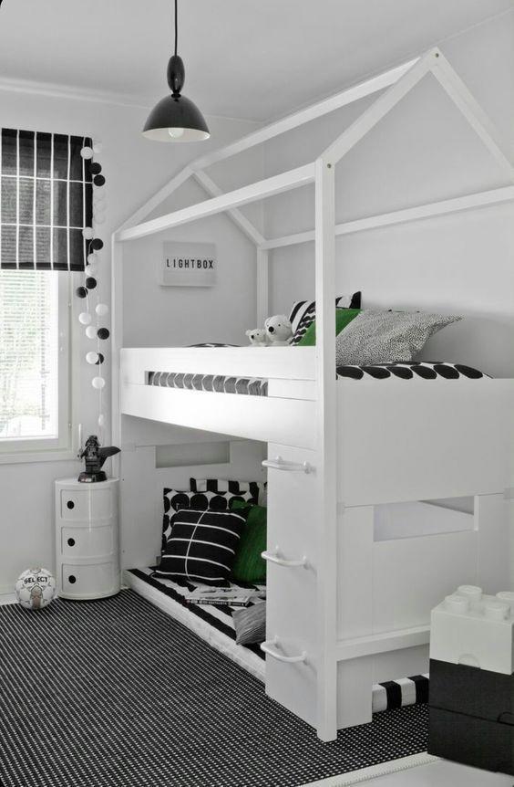 FurnitureNewOrleans (mit Bildern) Kinder zimmer, Bett