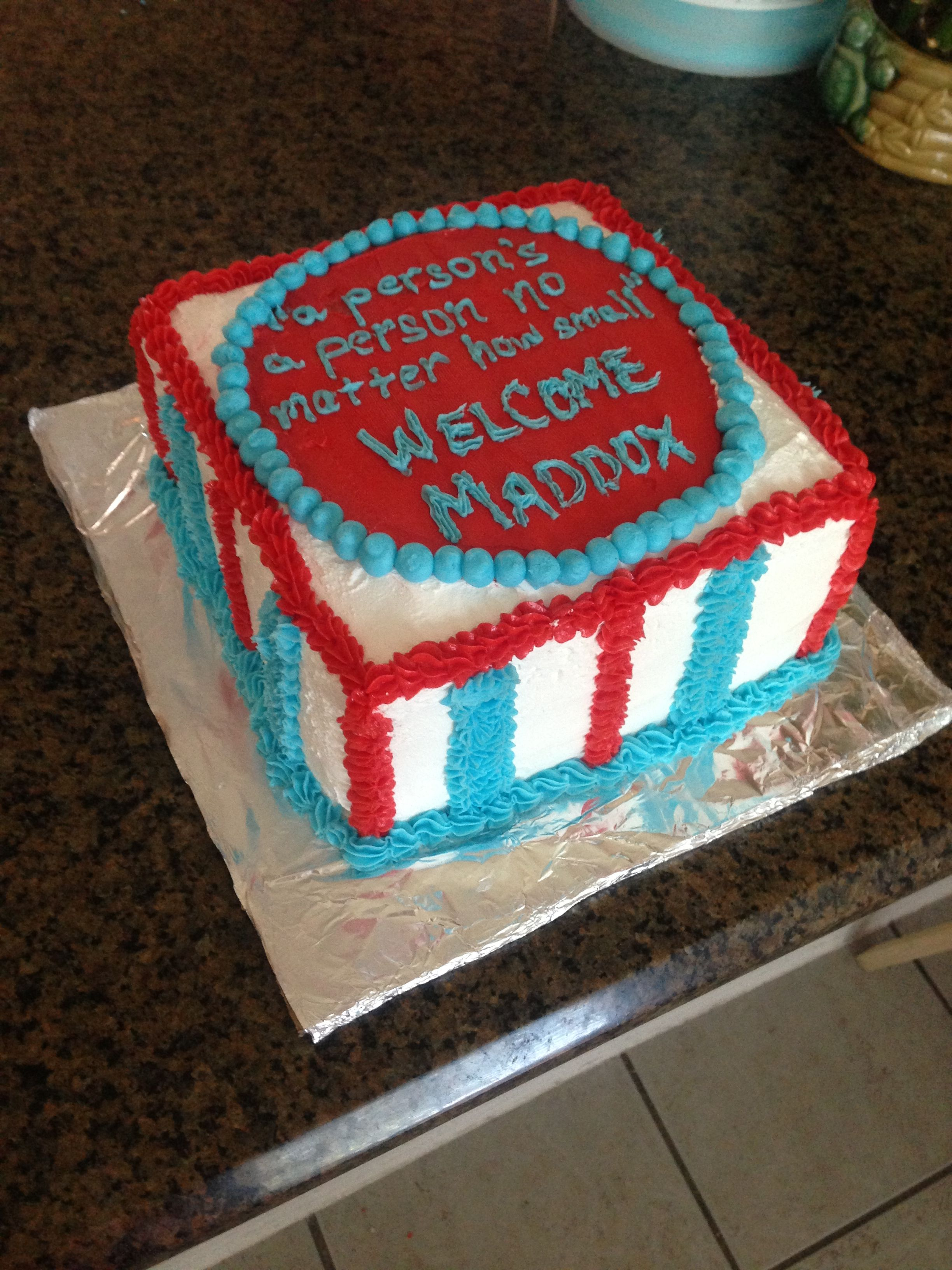46++ Boss baby cake 1 layer trends