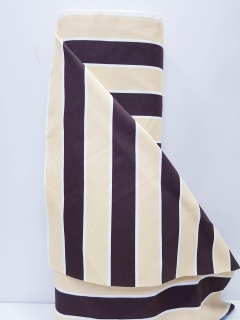 Pin on LATEXTILE.RO - Materiale textile online cu vanzare