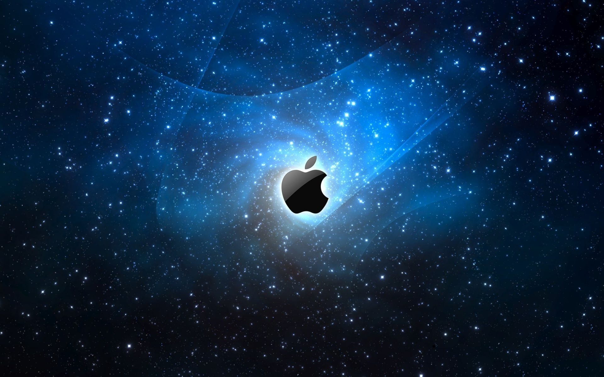 apple logo hd wallpapers - wallpaper cave | wallpaper | pinterest