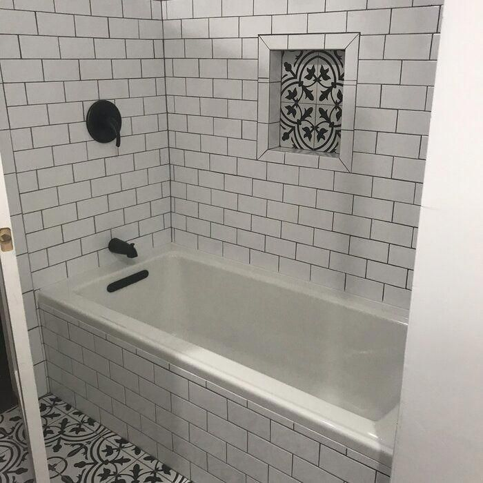 "k19460 kohler archer 60"" x 30"" soaking bathtub  reviews"