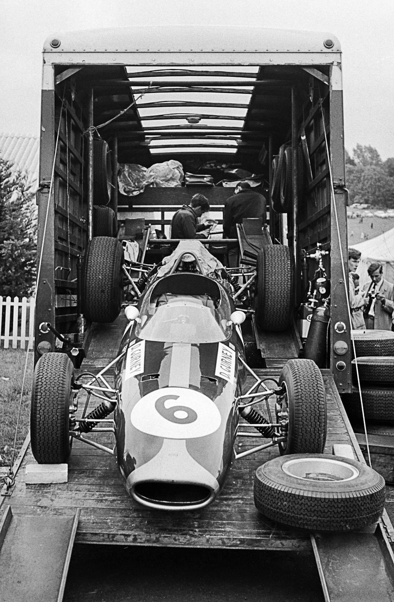 Pin by Mark Koppen on Vintage F1 in 2020 (With images