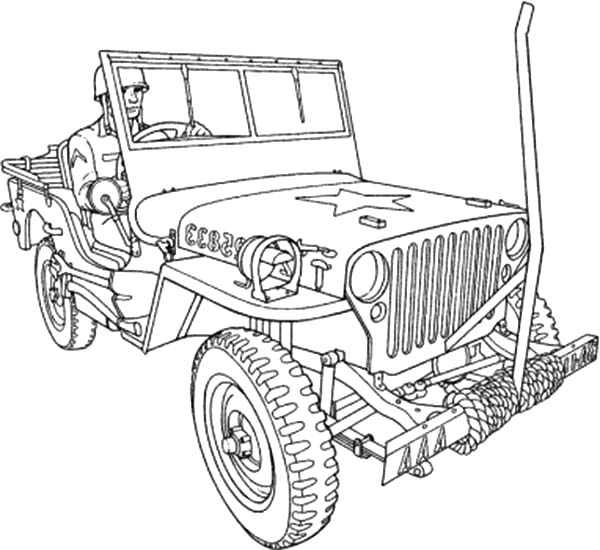 Pin By Bulkcolor On Crafts Truck Coloring Pages Cars Coloring Pages Coloring Pages