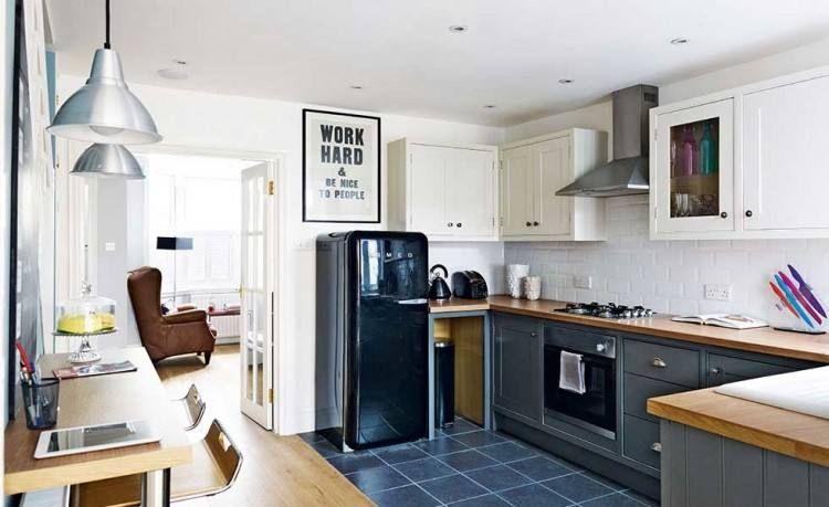 Kitchen Ideas Terraced House Small Kitchen Cabinet Design House Design Kitchen