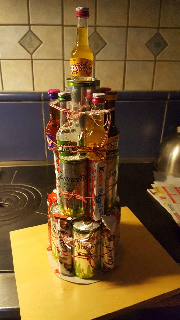 Geschenk Klopfer Hugo Bueno Kinderschokolade Alkohol Geschenke Geschenke Geburtstagsgeschenk Bester Freund