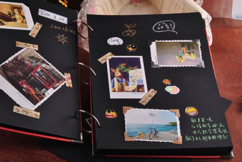 Pin De Olya En Tvorchestvo Album De Fotos Artesanal Regalos De