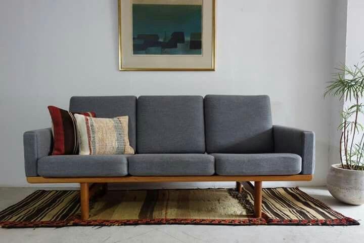 Sofa おしゃれまとめの人気アイデア Pinterest Mash0823