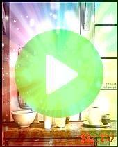 A SILENT WORLD WITH CERAMICS STYLING A SILENT WORLD WITH CERAMICS STYLING A SILENT WORLD WITH CERAMICS camper van vanlife van life vanalogue van living v 25 Van Life Idea...