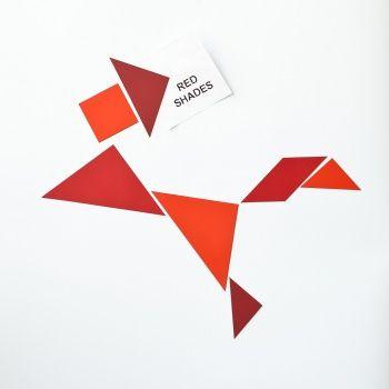 kinder malvorlagen tangram - tiffanylovesbooks