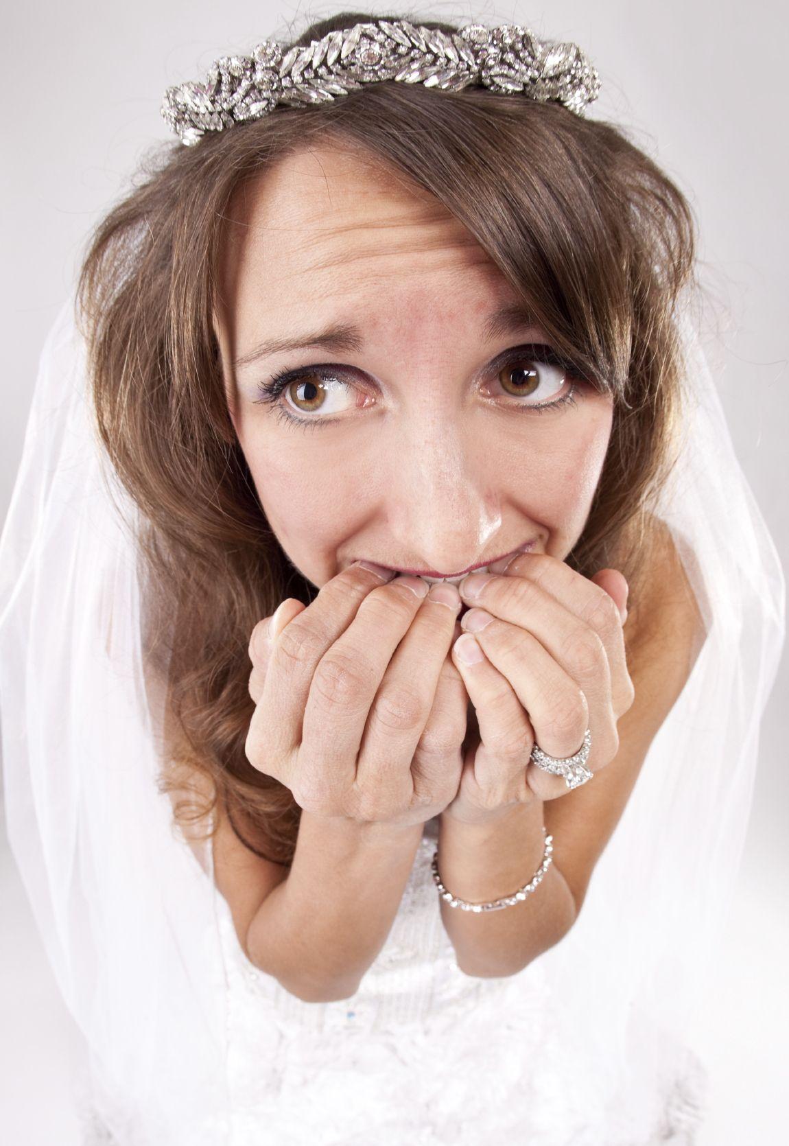 How Much Does a Wedding DJ Cost? Wedding dj, Wedding