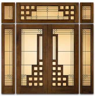 Contemporary Art Deco google image result for http://www.milwaukeemillwork/images