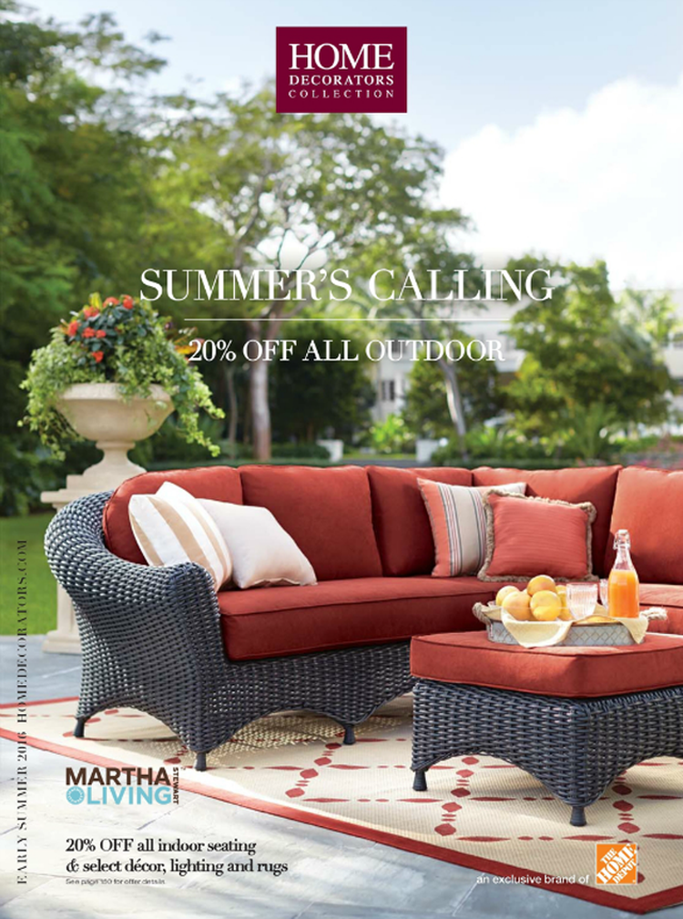 48 Home Decor Catalogs You Can Get For Free By Mail Canvas Interesting Free Home Interior Catalogs