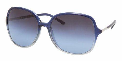 75a0e621cb560 Prada Spr 18M Navy Grey Fade Frame Blue Gradient « Impulse Clothes ...