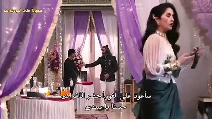 مسلسل عميلة سرية الحلقة 65 مترجمة للعربية In 2021