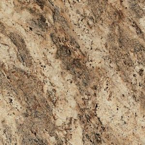 Formica Lapidus Brown Hd Radiance Finish 4 Ft X 8 Ft Countertop Grade Laminate Sheet 3547 Rd 12 48x096 Laminate Kitchen Laminate Countertops Formica Countertops