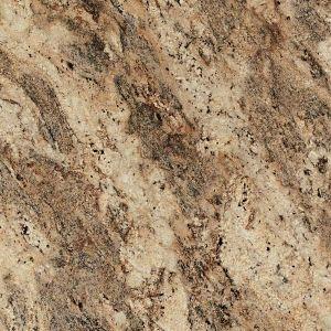 Formica Lapidus Brown Hd Radiance Finish 4 Ft X 8 Ft Countertop Grade Laminate Sheet 3547 Rd 12 48x096 Laminate Kitchen Laminate Countertops Formica Countertops