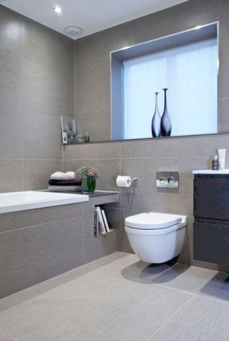 Bathroom Decor Modern time Bathroom Vanities Pompano Beach ...