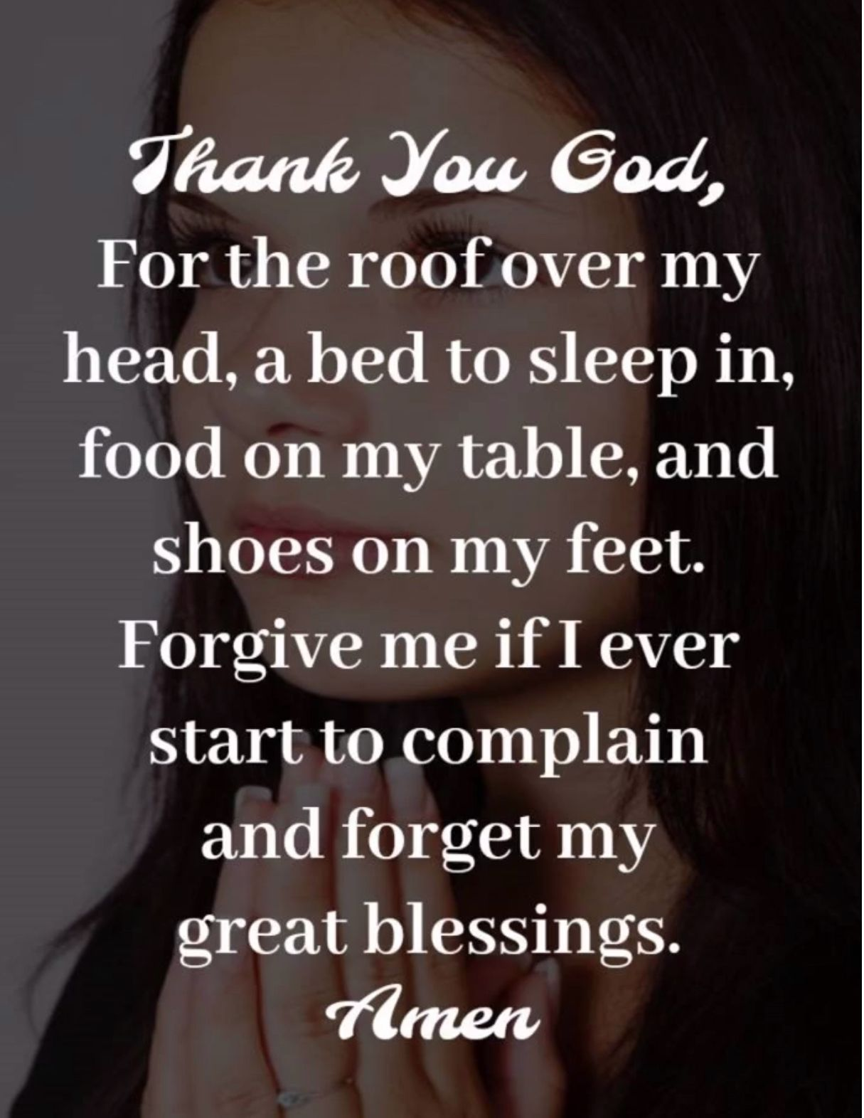 Faith Prayer Image By Roseanne Bambara On Quotes Spiritual Quotes Quotes About God