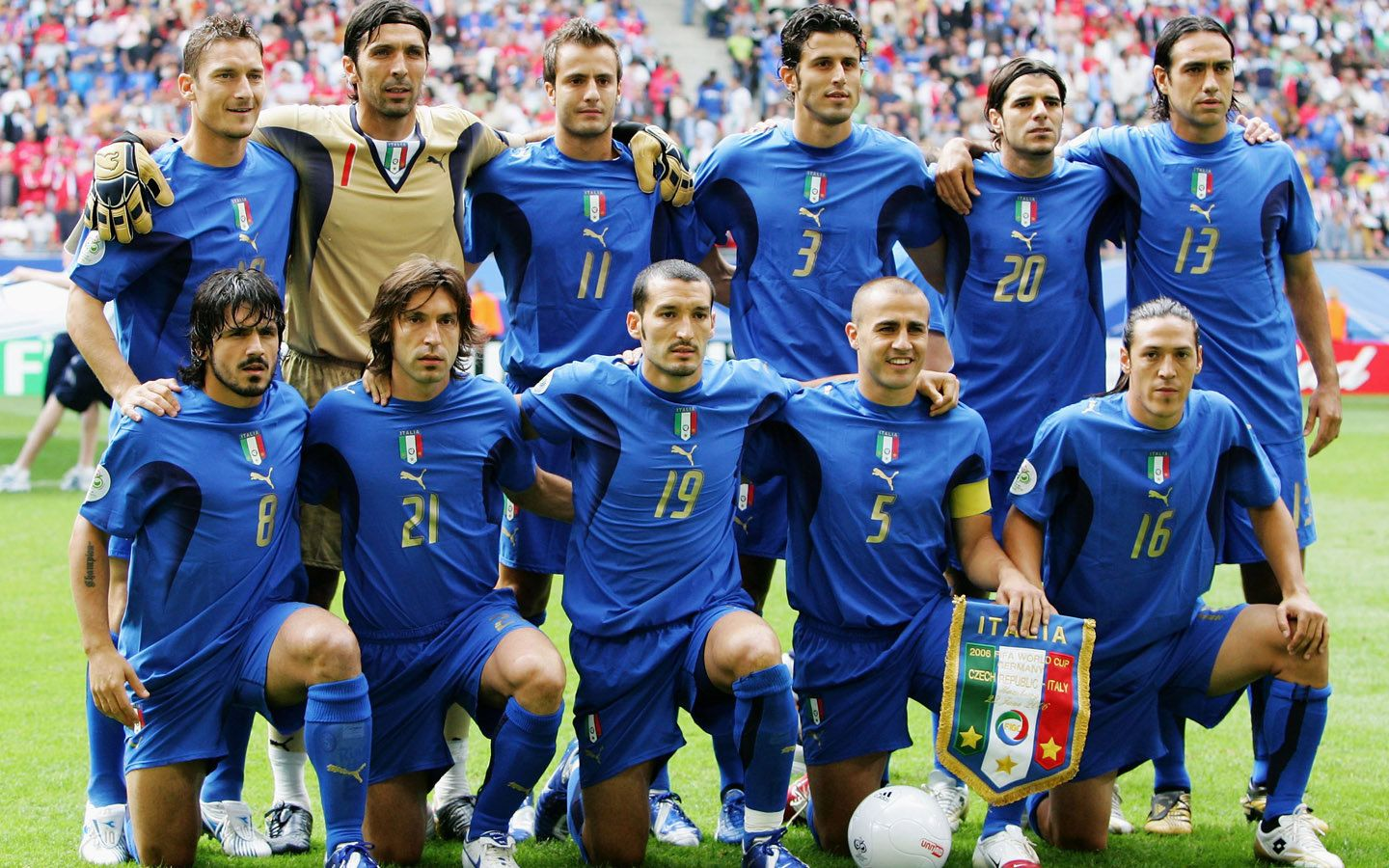 Italy National Football Team Anh Italy National Football Team Italy National Football Team Fifa World Cup Teams Italy Team