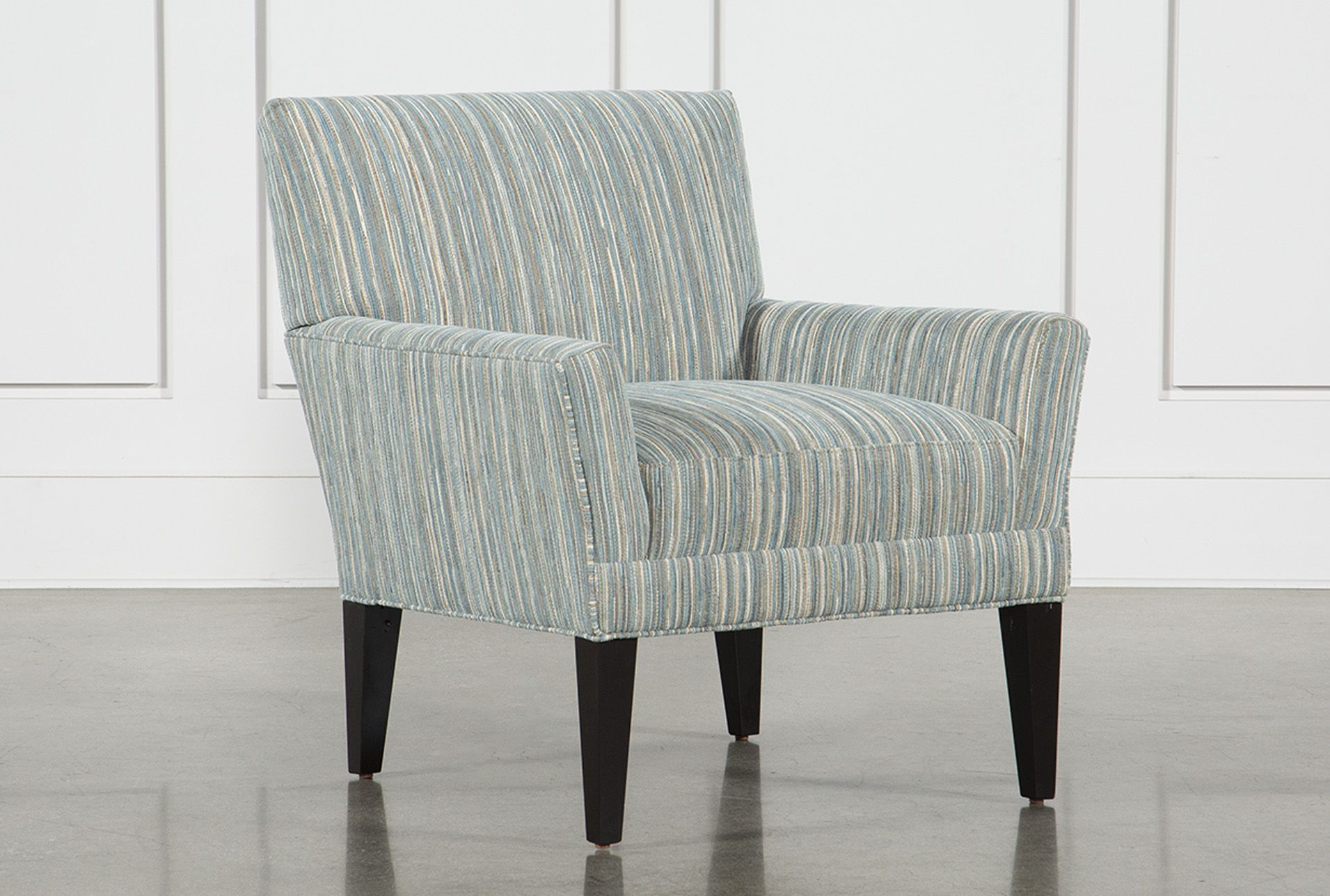 Accent Chairs For Small Spaces Chair Accent Chairs Chair