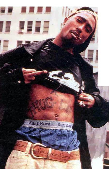 Yo Yo Yo Embdy Seen Ma Yo Yo Tupac Pictures Tupac Wallpaper Tupac