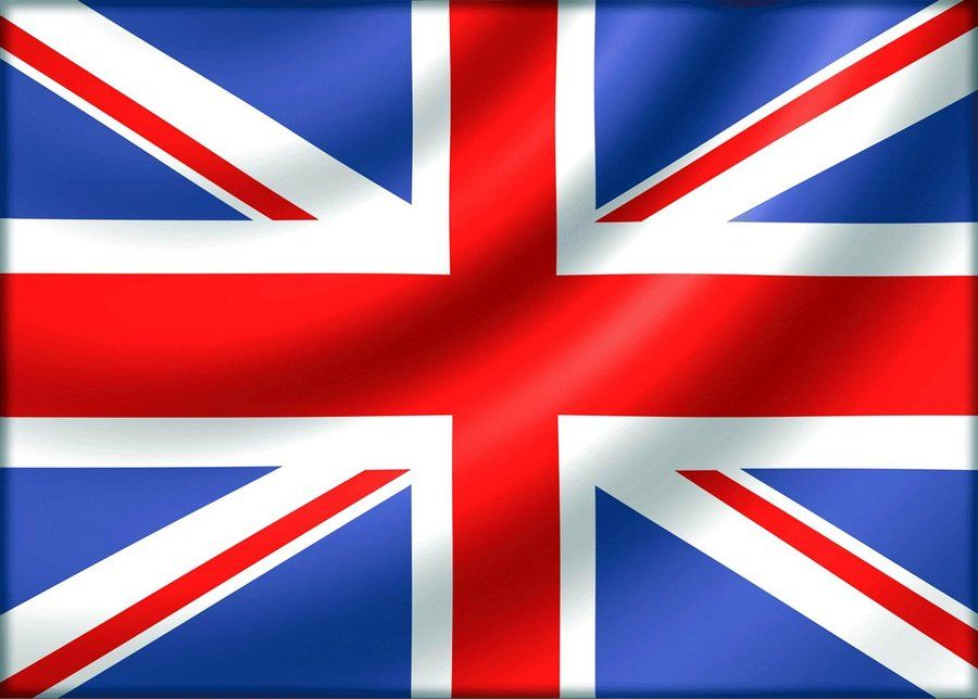 British Culture Join local group