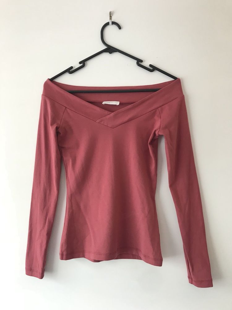 KOOKAI SHIRT - BRAND NEW  fashion  clothing  shoes  accessories   womensclothing  tops (ebay link) ad9ae5ba6