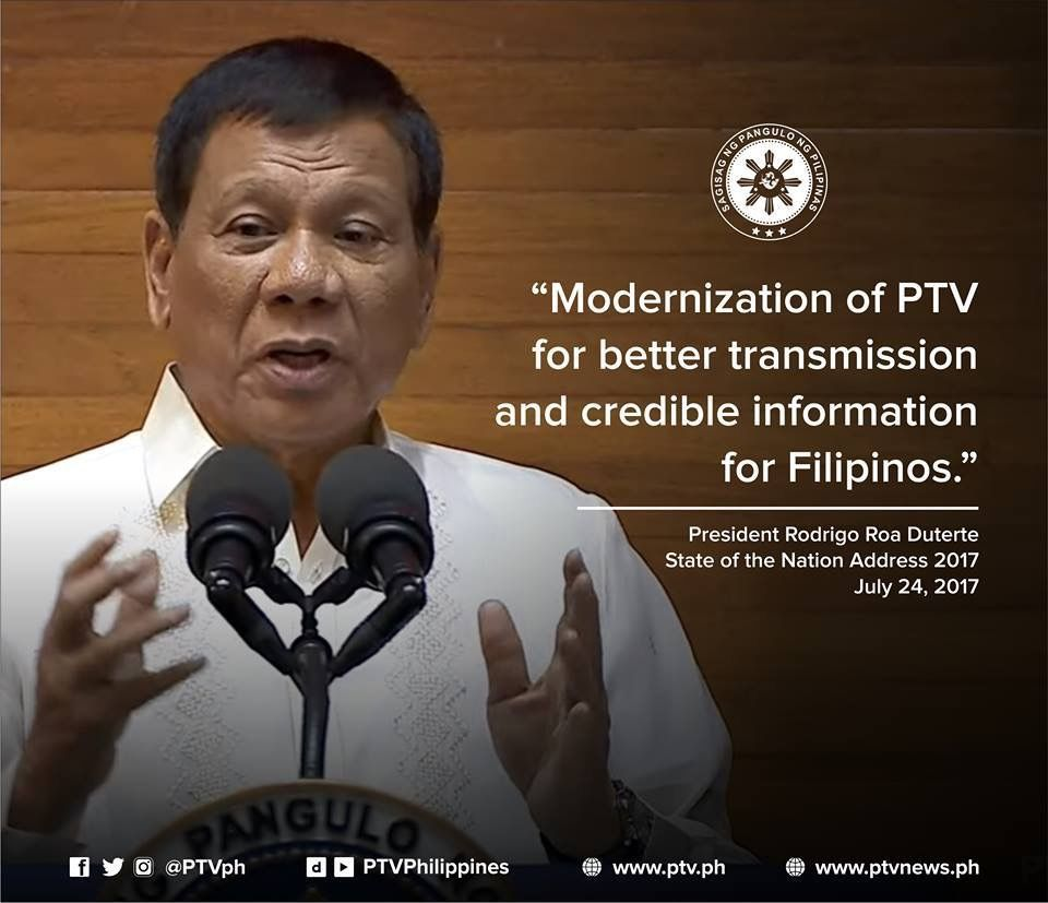 Pin by Gimini on Duterte all the way | President of the