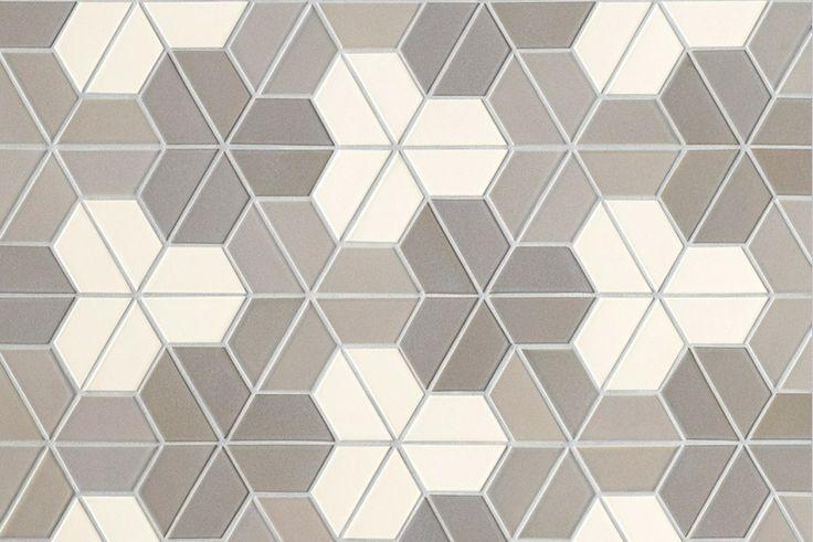 Art Deco Floor Tiles Image collections - modern flooring pattern texture