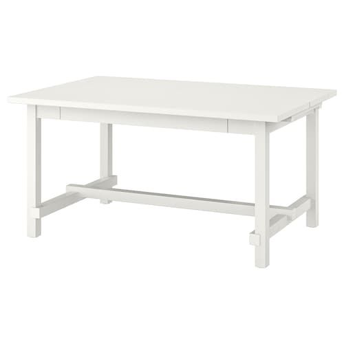 Us Furniture And Home Furnishings Ikea Dining Table Ikea Table Ikea Dining