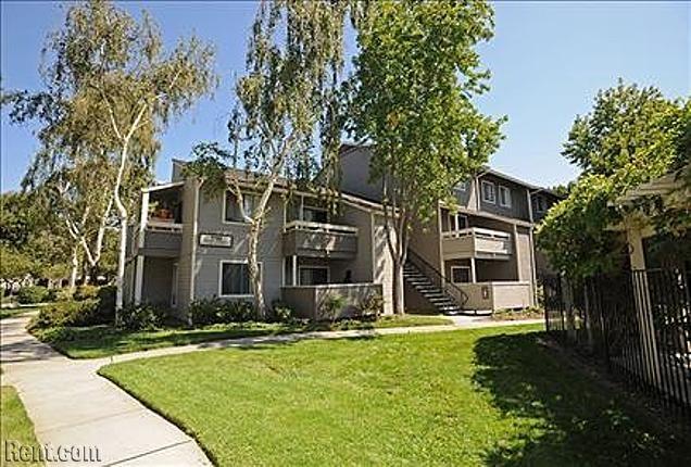 Check Out Briarwood On Rent Com California Apartment Briarwood Apartment