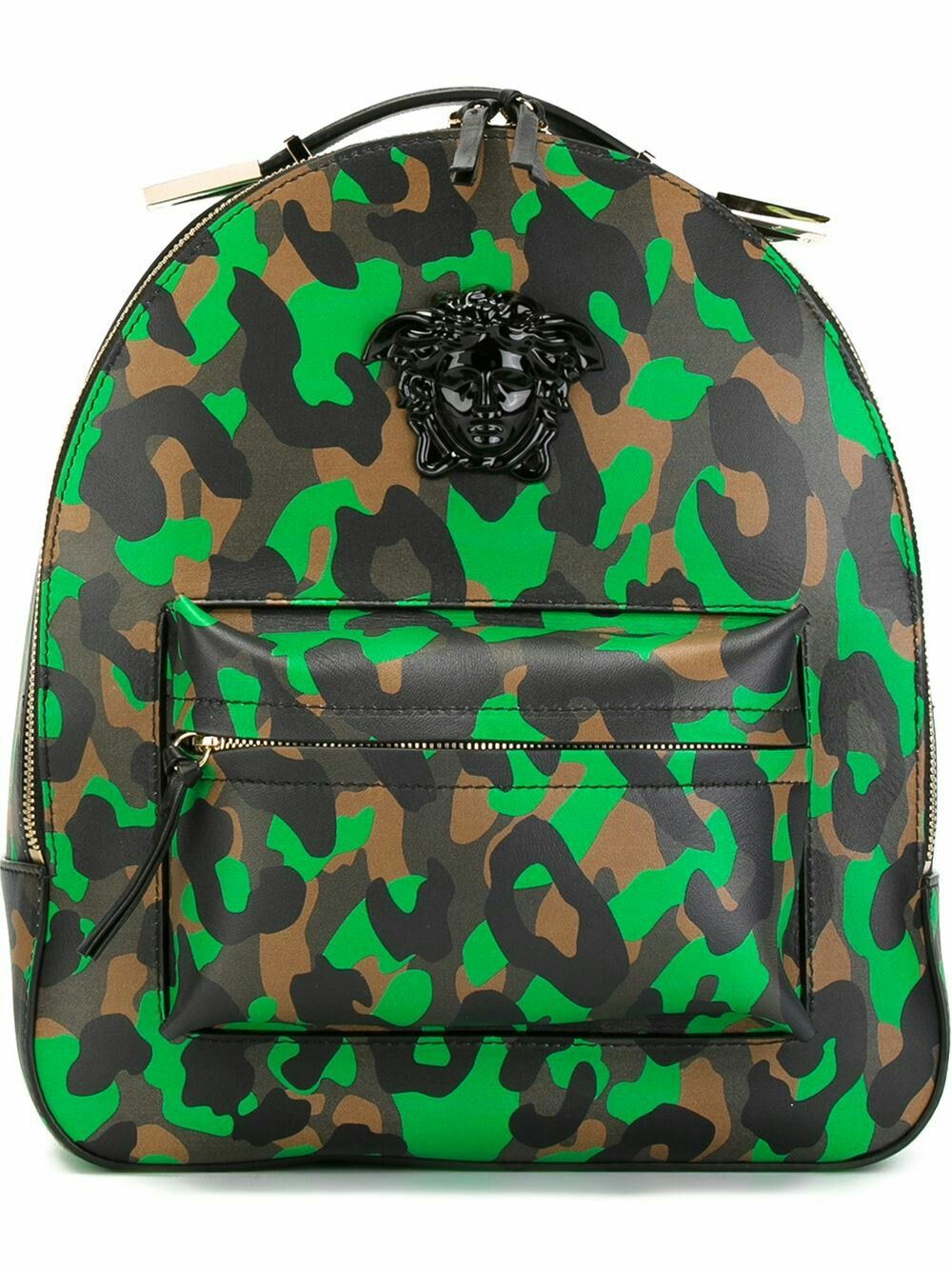 2ef51ee0bfb2 Camo Bag, Camo Backpack, Backpack Bags, Versace Bag, Herschel Heritage  Backpack,