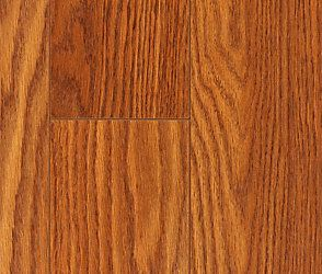 Hardwood Floors And Flooring At