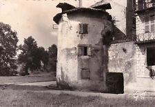 Bayonne 849 Vieille Tour Sur Les Remparts Porte Vieille Boucherie Timbree 1950 Bayonne Boucherie Vieux