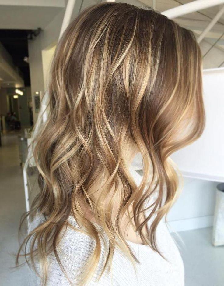 65 Devastatingly Cool Haircuts For Thin Hair Medium Hair
