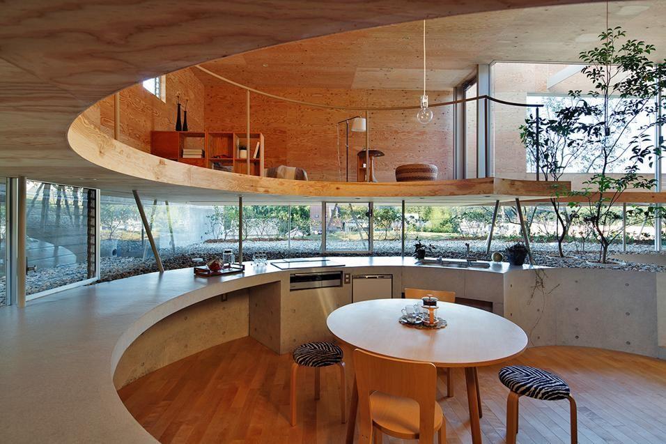 Creare un giardino zen in casa building architecture - Giardino zen in casa ...