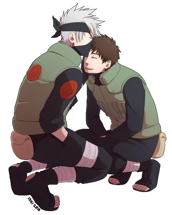 anko and orochimaru relationship goals